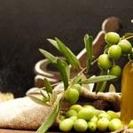 6 nietypowych zastosowań oliwy