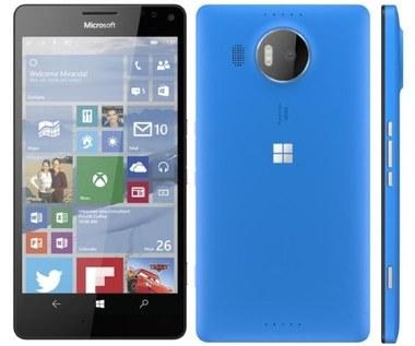6 października wielka premiera Microsoftu. Nadchodzą nowe Lumie i Surface Pro 4?