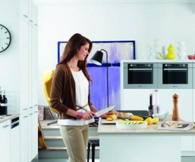 6 pomocnych porad kuchennych