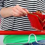 6 pomysłów, jak nie przepłacać w sklepach