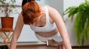 6 porad jak ćwiczyć w domu