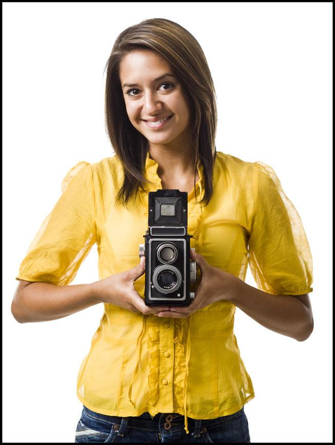6 porad jak sortować zdjęcia /© Photogenica