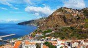 6 powodów, by odwiedzić Maderę zimą
