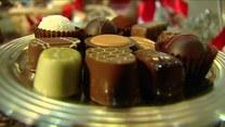 6 powodów, dla których jeszcze bardziej pokochasz czekoladę