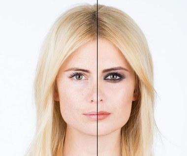 6 powodów dlaczego warto zrezygnować z makijażu