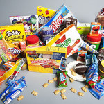 6 powodów, żeby pozbyć się przetworzonych produktów z diety