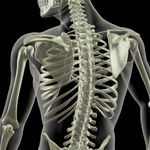 6 powszechnych zwyczajów, które powodują uszkodzenia kości