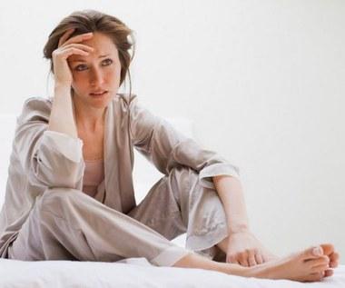 6 problemów związanych z menstruacją, których nie należy ignorować