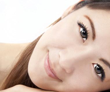 6 produktów by twoja skóra wyglądała na młodszą