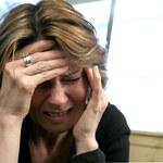 6 produktów, które mogą wywołać migrenę