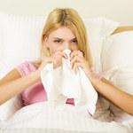 6 produktów, których nie należy jeść, kiedy jesteś chora