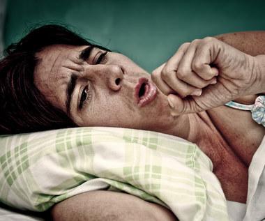 6 produktów pomocnych w leczeniu gruźlicy