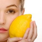 6 produktów pomocnych w walce z trądzikiem