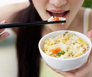 6 produktów z Chin, których należy unikać
