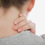 6 prostych sposobów na ból szyi i sztywność ramion
