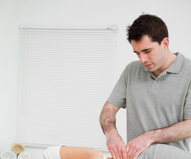 6 prostych sposobów na zapobiegnięcie kamieniom nerkowym