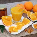 6 rad, jak zapobiec infekcji u smyka