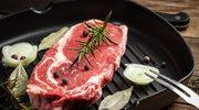 6 rad, jak zdrowiej przyrządzać mięso