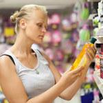 6 rakotwórczych toksyn, które mogą być w szamponie