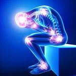 6 rodzajów bólu, których nigdy nie powinnaś ignorować!