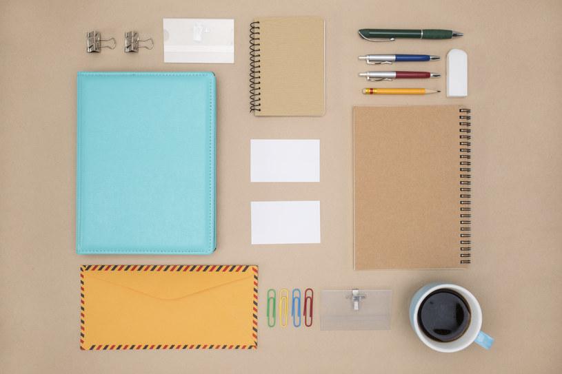 6 rzeczy, do których użyjesz gumek recepturek w swojej firmie /materiał zewnętrzny