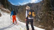 6 rzeczy, które musisz załatwić zanim wyjedziesz na urlop w góry