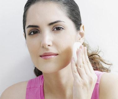 6 rzeczy, których nie powinnaś robić swojej twarzy