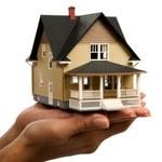 6 rzeczy, o których zapominasz dbając o dom