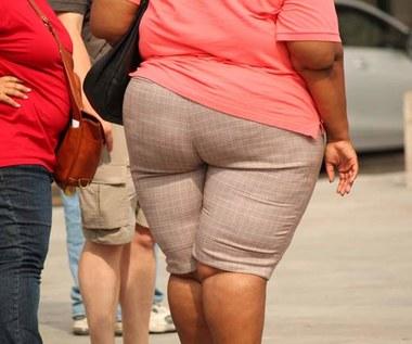 6 sposobów, aby nie przybrać na wadze