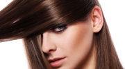 6 sposobów, by włosy rosły szybciej