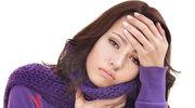 6 sposobów na ból i drapanie w gardle