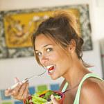 6 sposobów na lepszą kontrolę spożywanych porcji jedzenia