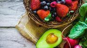 6 sposobów na lepsze wchłanianie substancji odżywczych
