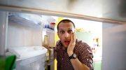 6 sposobów na... nieładny zapach w lodówce