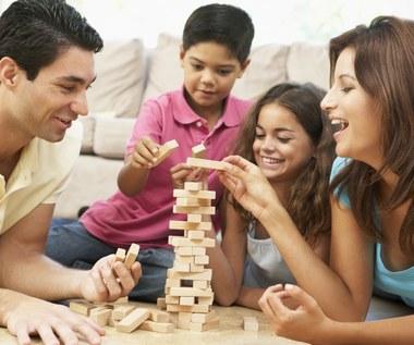 6 sposobów na to, by spędzać więcej czasu z rodziną
