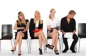 6 sposobów na to, jak po studiach znaleźć pracę w sferze budżetowej