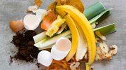 6 sposobów na wykorzystanie resztek w domu