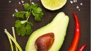 6 sprawdzonych metod, jak obniżyć poziom glukozy