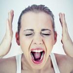 6 sprawdzonych sposobów, które pomogą radzić sobie ze stresem