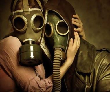 6 sygnałów, że jesteś w toksycznym związku