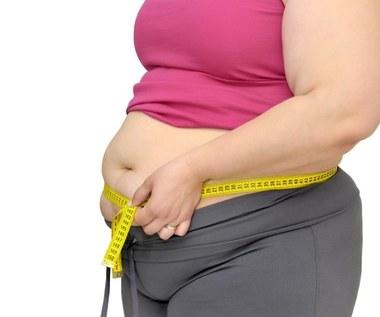 6 typów otyłości - jak sobie z nią poradzić?