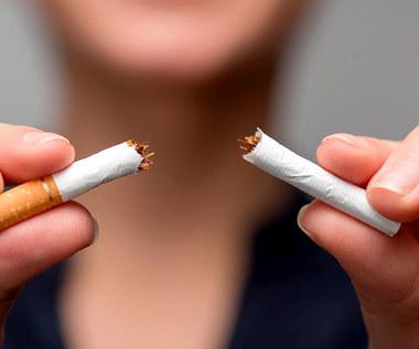 6 wymówek, przez które jeszcze nie rzuciłaś palenia