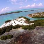 6 wysp, które może kupić ktokolwiek