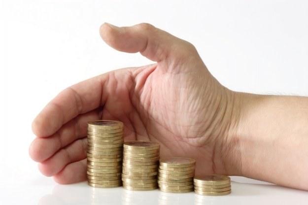 6 z 10 przedstawionych ofert charakteryzuje się dzienną kapitalizacją odsetek /© Panthermedia