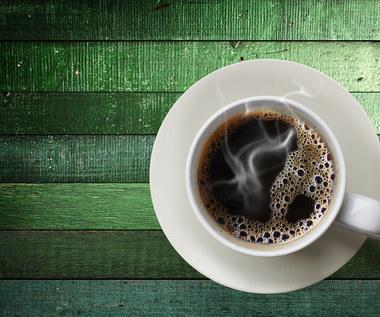 6 zaskakujących właściwości zdrowotnych kawy