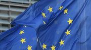 60 europosłów wzywa do bojkotu Mundialu