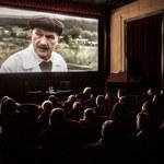 60. Krakowski Festiwal Filmowy online zakończy się... w kinie!