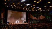 60. Krakowski Festiwal Filmowy: Wyjątkowa edycja