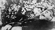 60 lat temu zmarł jeden z największych zbrodniarzy XX w.