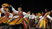 """60-lecie """"Mazowsza"""" - koncert w Warszawie"""